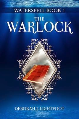 https://www.goodreads.com/book/show/13432675-the-warlock?from_search=true