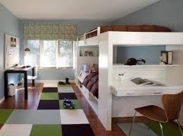แบบกระเบื้องห้องนอน