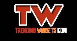 Trending Widgets - Responsive Blogger Widgets + SEO Tricks