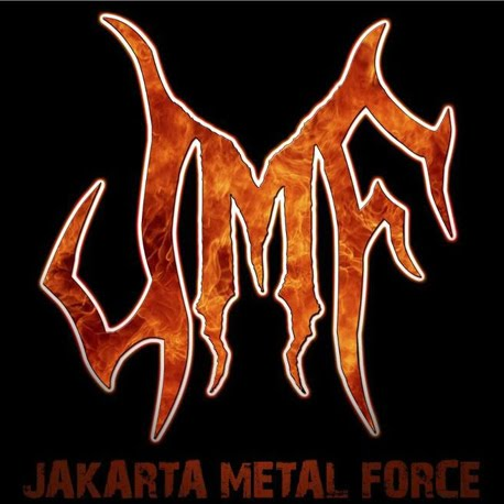 JAKARTA METALFORCE