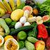 O nutricionista planeja   acompanhamento alimentar específico