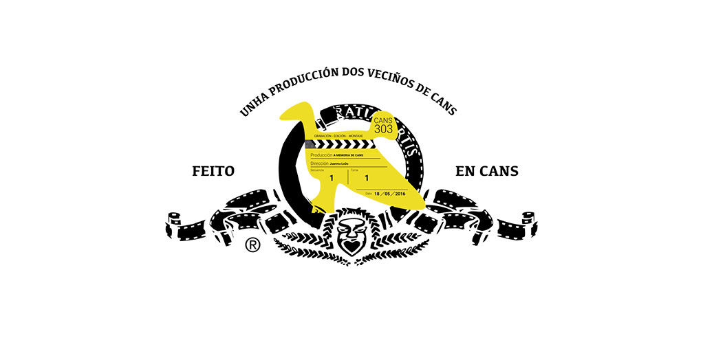 CANS 303