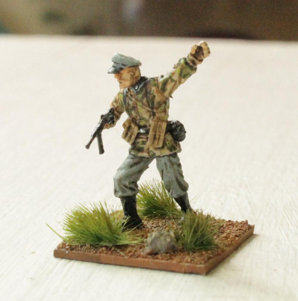 Samy´s Panzergrenadiere! Panzergrenadier+Set_06