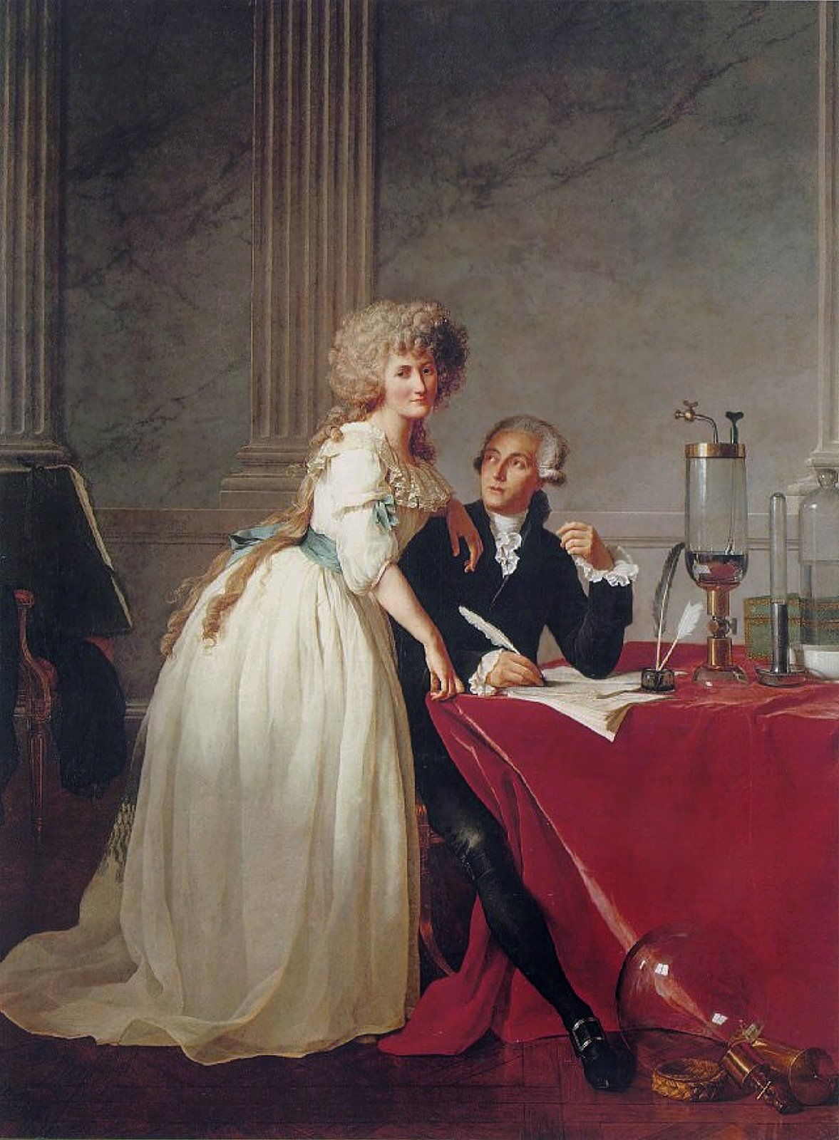 http://4.bp.blogspot.com/-dpI9IwyRp3c/TWq0V52Az3I/AAAAAAAAArM/QQIVXg-7BbU/s1600/David_-_Portrait_of_Monsieur_Lavoisier_and_His_Wife.jpg