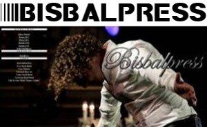 Ir a Bisbalpress - prensa de David Bisbal