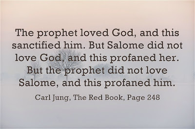 god is love essay example 303 their eyes were watching god essay examples from  janie's fight for love in their eyes were watching god,  their eyes were watching god essay example.