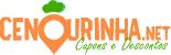 Cenourinha Descontos | Cupom e desconto grátis!