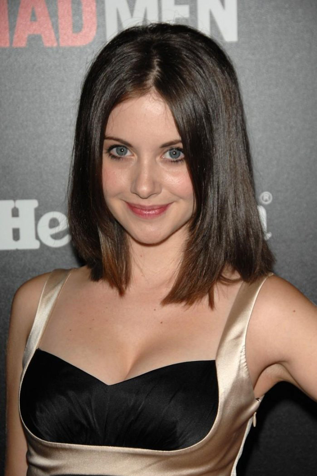 Alison Brie Latest Pictures