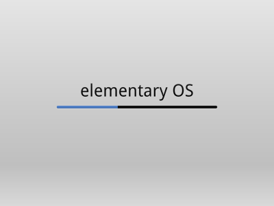 Elementary OS: Jupiter ubuntu mac os x