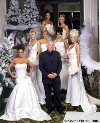 Wedding Celebrity