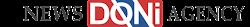 News Doni Agency