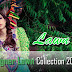 Sabiha's Designer Lawn Collection 2012 For Womans | Latest Mid Summer Lawn Prints 2012-13 By Sabiha Lawn Collection