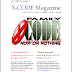 [Ebook] Download X-Code Magazine Bag.1