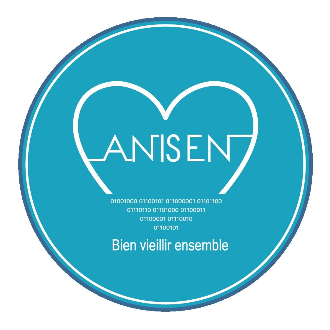 Notre partenaire : Anisen