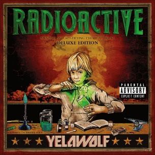 Yelawolf - Whip It
