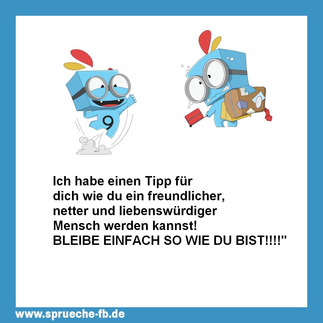 whatsapp sprche zum nachdenken ~ jan.cukjati design