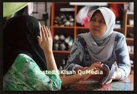Dasyat 4 Kali Bersalin Hasil Maksiat Ibu Mohon Doktor Ikat Fallopian