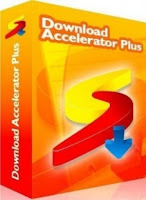 DAP - Download Accelerator Plus Premium v10.0.1.8 BETA + Crack