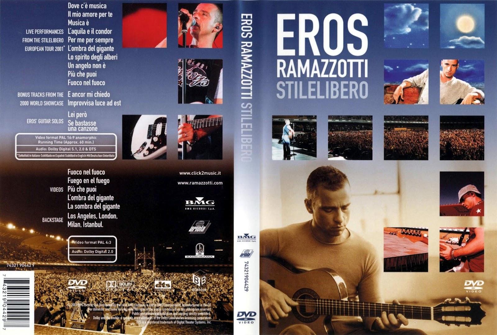 http://4.bp.blogspot.com/-dpRdfxos_ts/T6XmExJyaSI/AAAAAAAAMtM/vgnQJEavK0g/s1600/Eros_ramazzotti_-_stile_libero.jpg