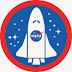NASA bereikt mijlpaal met 3D-printen