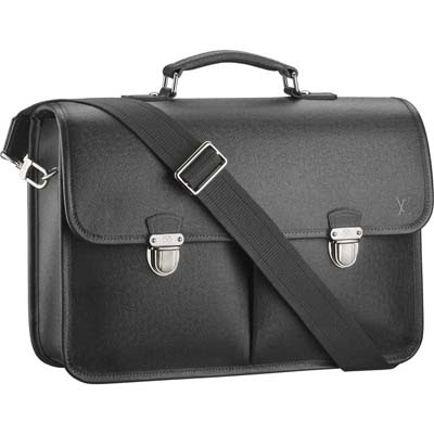 Louis Vuitton maletín Exposiciones 2012(3)