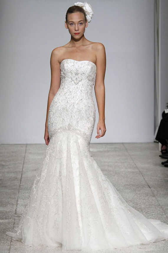 Wedding Gowns Austin Texas : Used formal dresses austin tx prom stores
