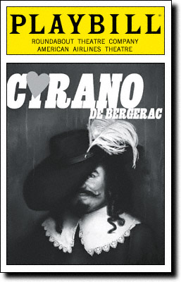 an overview of the play cyrano de bergerac While uk theatre is experimenting with gender-neutral casting in increasingly exciting ways at the moment, this is par for the course for hunter she slides into the title role of edmond rostand's play with gleeful ease her cyrano, liquorice- limbed and faintly bird-like, might have sprung from the minds of the.