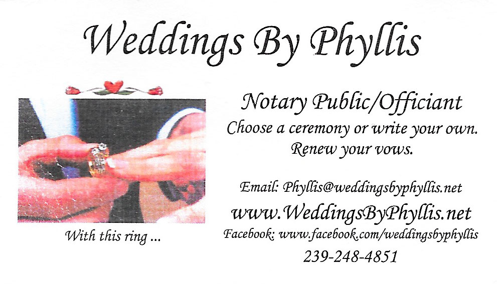 http://www.weddingsbyphyllis.net/