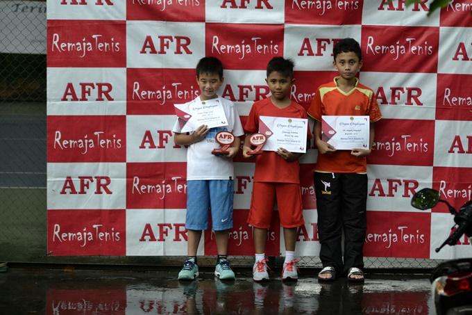 KEJURNAS AFR REMAJATENIS JAKARTA-55