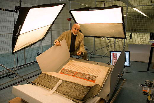 http://www.opoae.com/2013/04/codex-gigas-kitab-iblis-para-pemuja.html