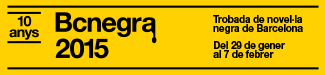 http://1000yunlibros.blogspot.com.es/2015/02/bcnegra-2015.html