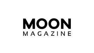 MoonMagazine. Revista Lúdico Cultural
