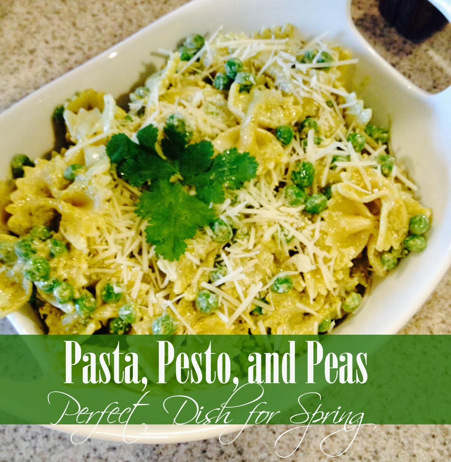 pasta-pesto-and-peas-spring-recipe