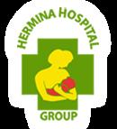 RSIA HERMINA
