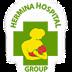 Lowongan Kerja Rumah Sakit Hermina