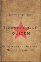 Inspirasjonguiden