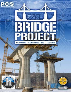 Bridge Project Games PC Free
