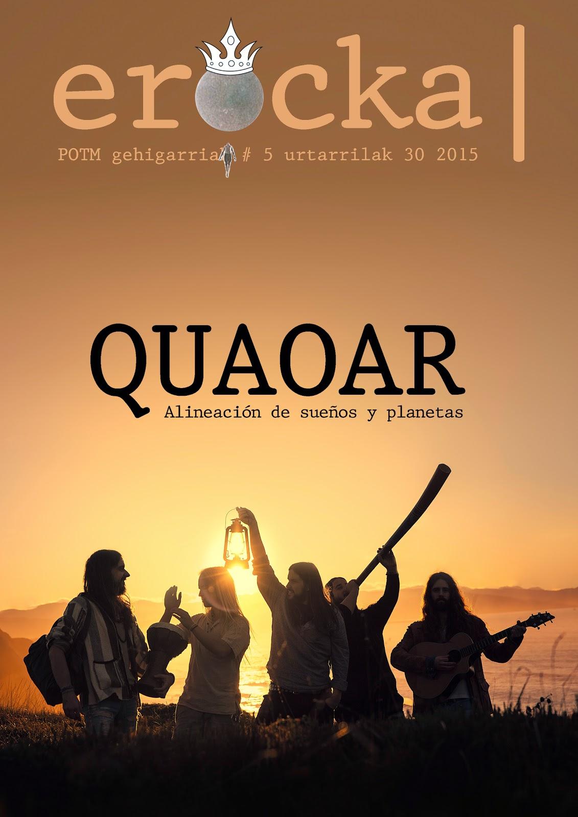 http://prideofthemonster.blogspot.com.es/2015/01/quaoar-alineacion-de-suenos-y-planetas.html