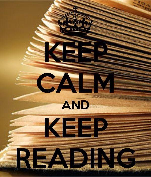 ¡Vamos A Leer!