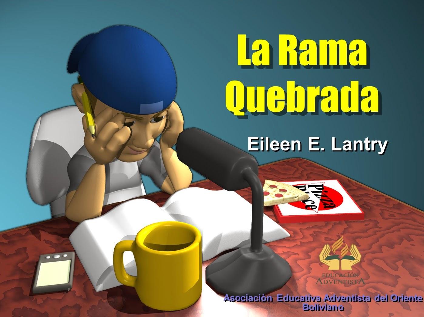 http://www.4shared.com/rar/X4RzPvUpba/PREGUNTA_LA_RAMA_QUEBRADA.html