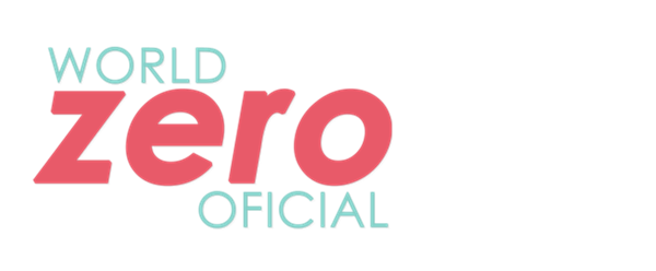 World Zero Oficial