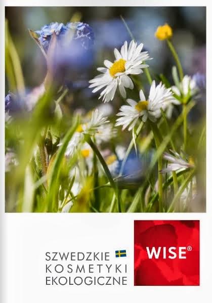 Katalog WISE