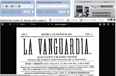 http://www.lavanguardia.com/hemeroteca/index.html