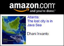Beli di Amazon