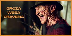 http://mechaniczna-kulturacja.blogspot.com/2015/09/groza-wesa-cravena.html