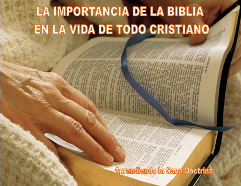 Carlos Mart u00ednez M Aprendiendo la Sana Doctrina  07  08  13