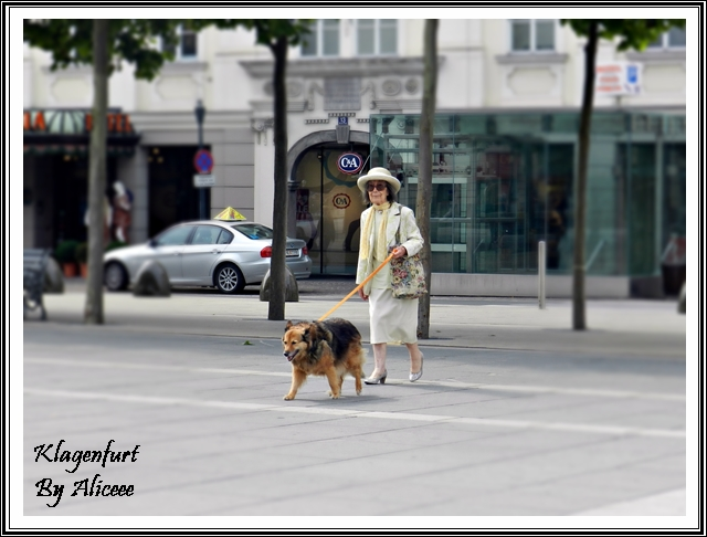 femei-austria