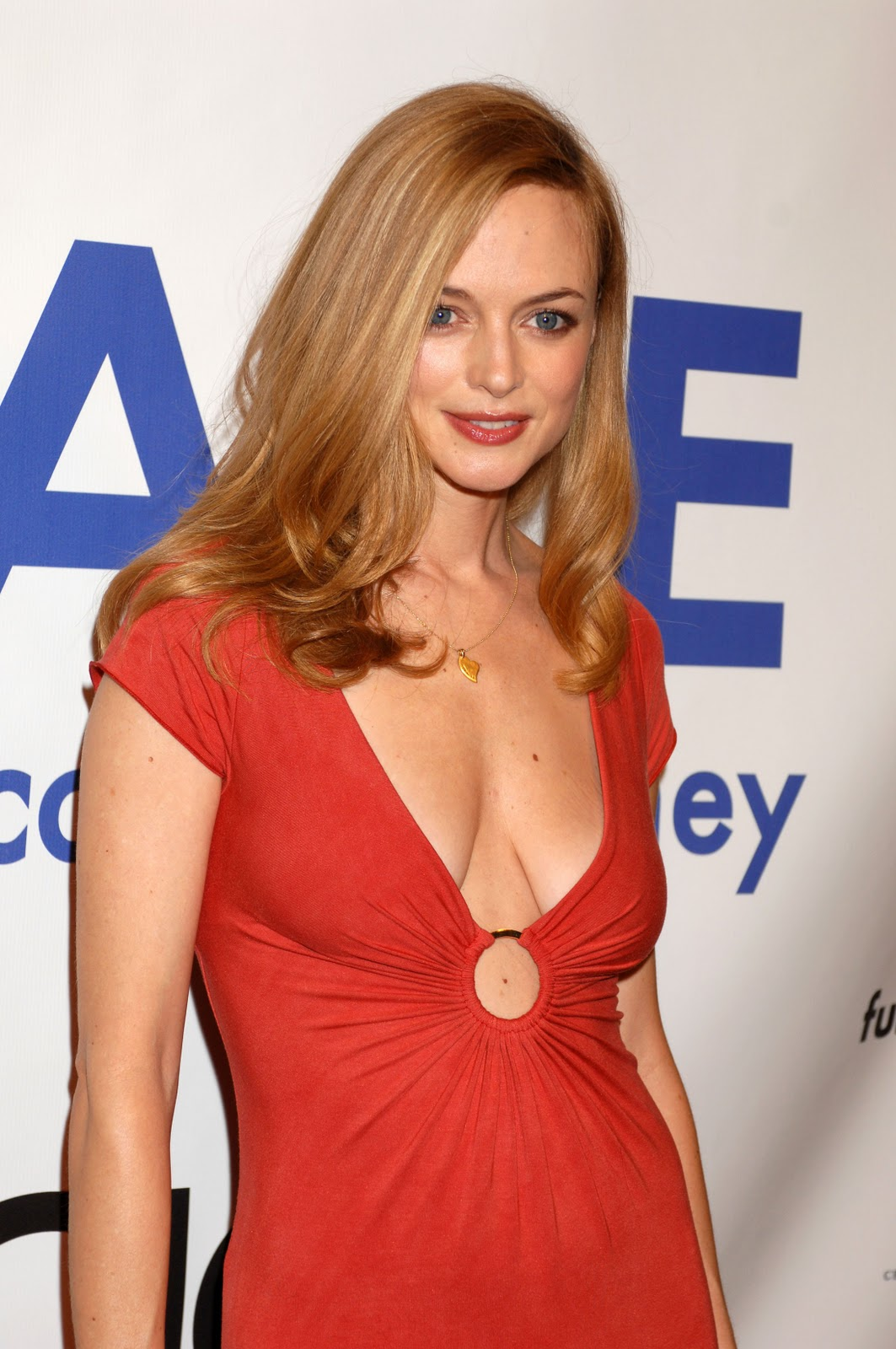 Hollywood actresses heather graham artist 271
