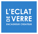 http://www.eclatdeverre.com/?lang=fr