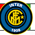 Inter Milan Tutup Tur Indonesia dengan Kemenangan